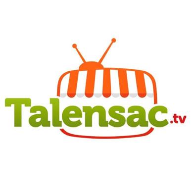 Les RDV Talensac TV