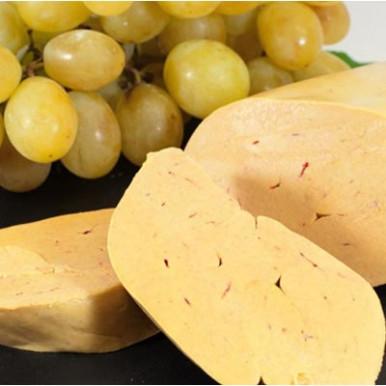 Promotion Foie gras le 22 novembre